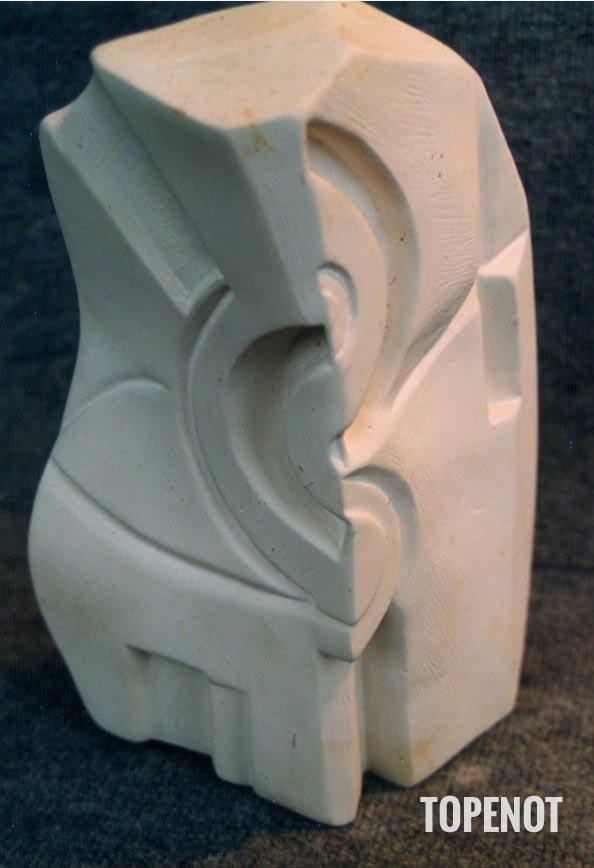 Rythmes-sculpture-sur-craie