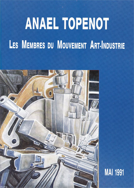 manifeste_art_industrie