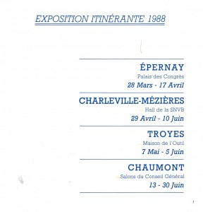 exposition-itinerante-1988 - copie