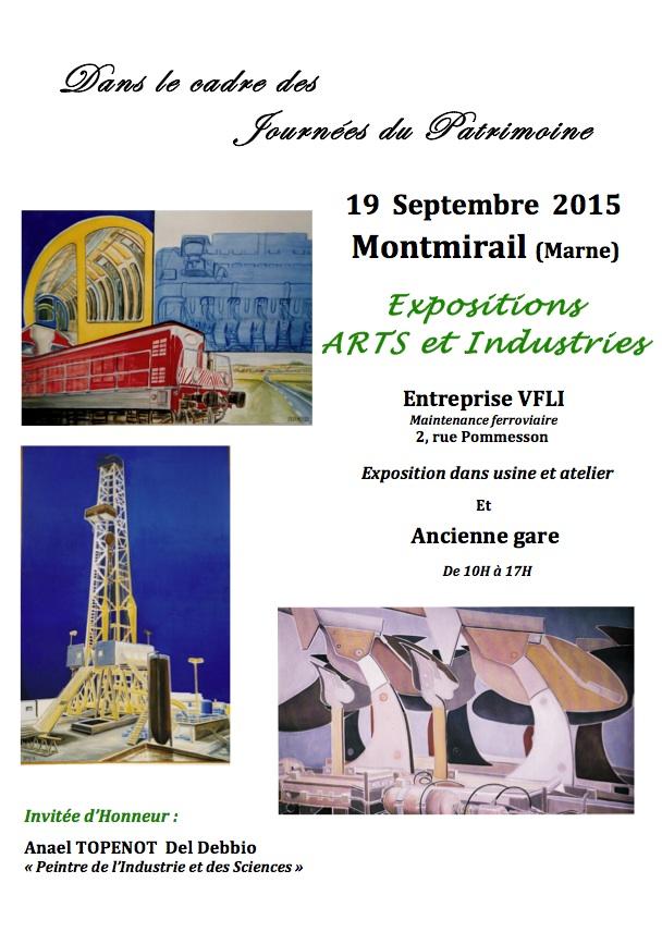 affiche-Montmirail