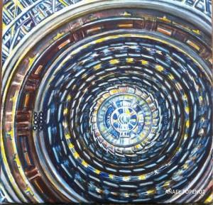 coeur-LHC