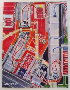 detail-accelerateur-particules-CERN