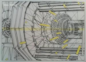 graphisme-accélérateur_de_particules_CERN