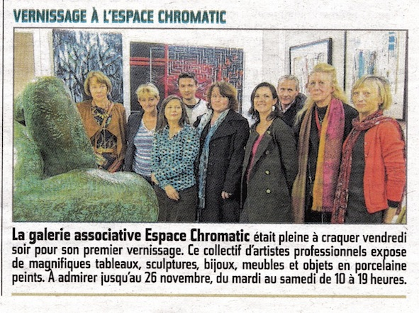 vernissage-espace-chromatic-l-union