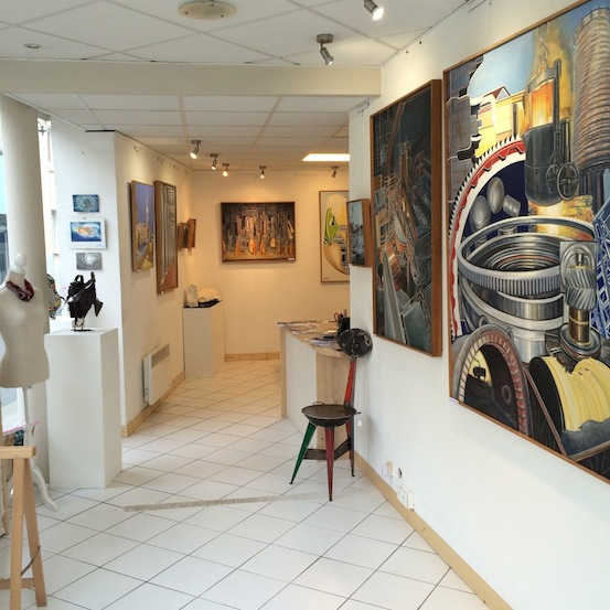 vernissage-Anael