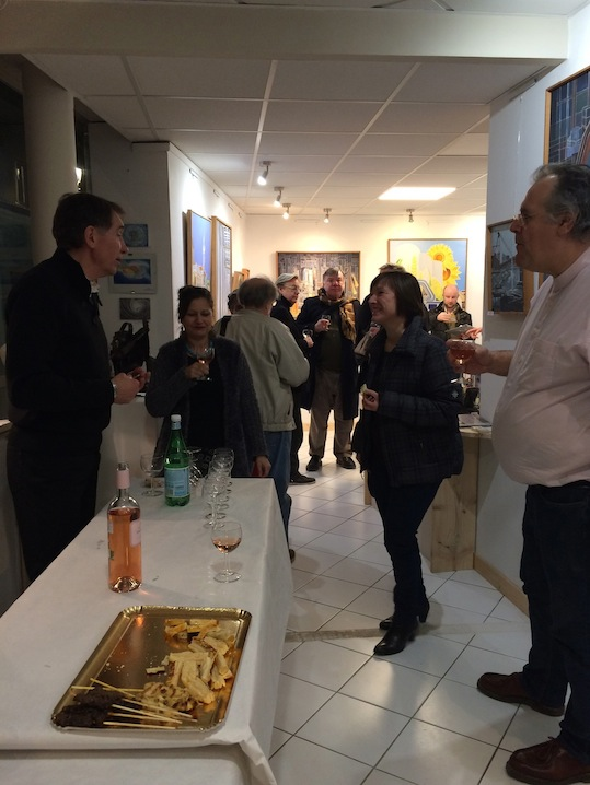 vernissage-Anael3 copie