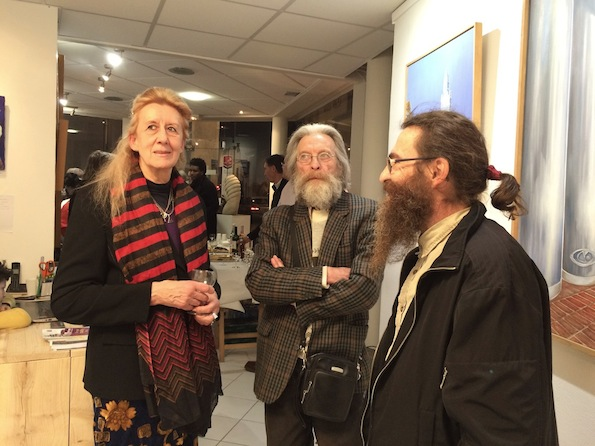 vernissage-Anael7 copie
