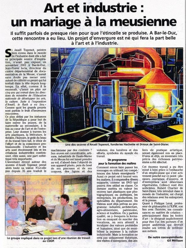 Journal-de-la-haute-marne-2002