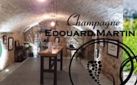champagne-edouard-martin