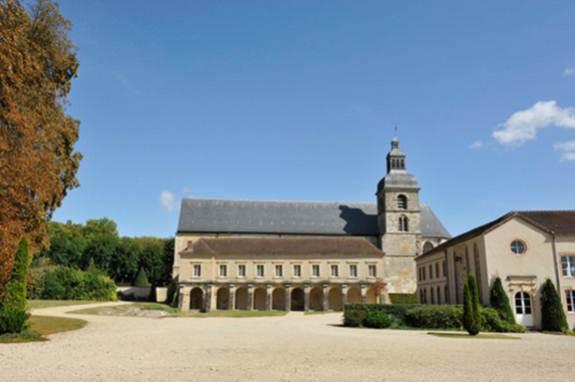 abbaye-hautvillers