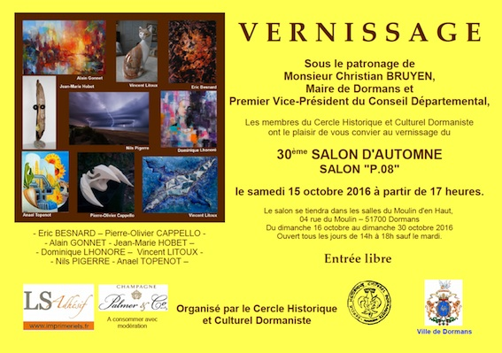 vernissage-salon-automne-2016-2