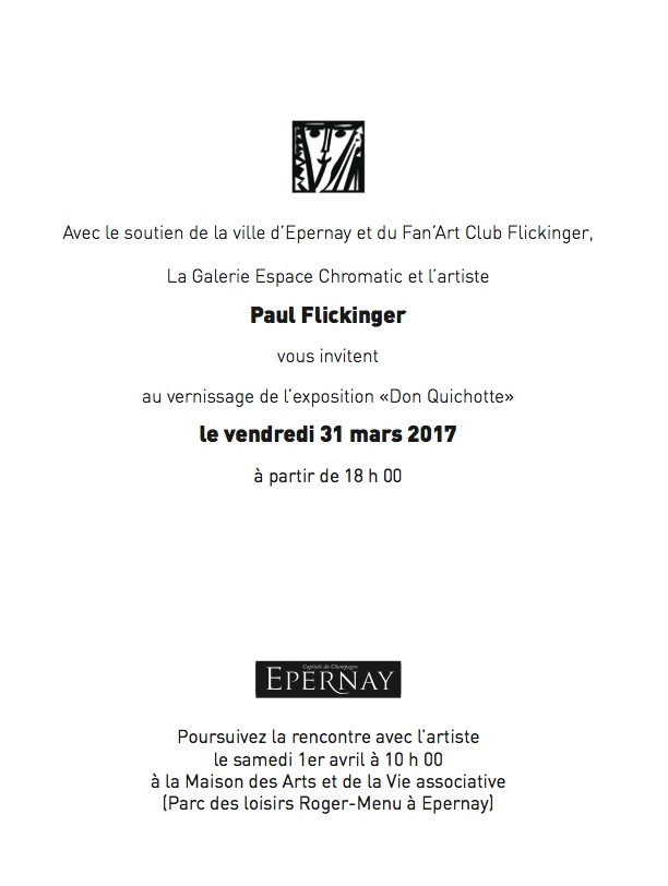 expo-Paul-Flickinger2 - copie