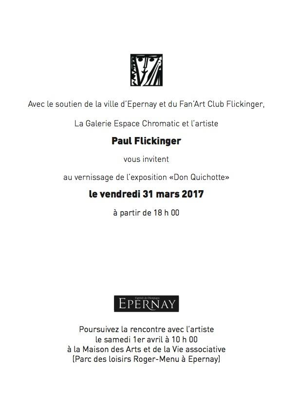 expo-Paul-Flickinger2 - copie
