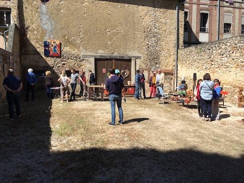 expo-Sezanne-mail-religieuses1