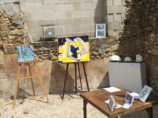expo-Sezanne-mail-religieuses2