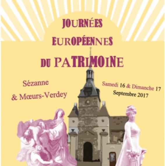 journees-du-patrimoine-2017