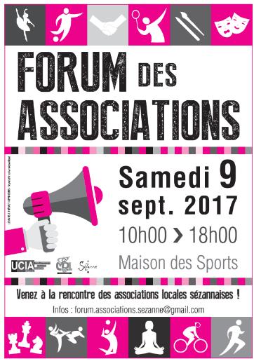 forum-des-associations-2017
