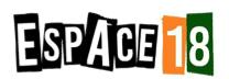 logo_Espace_18
