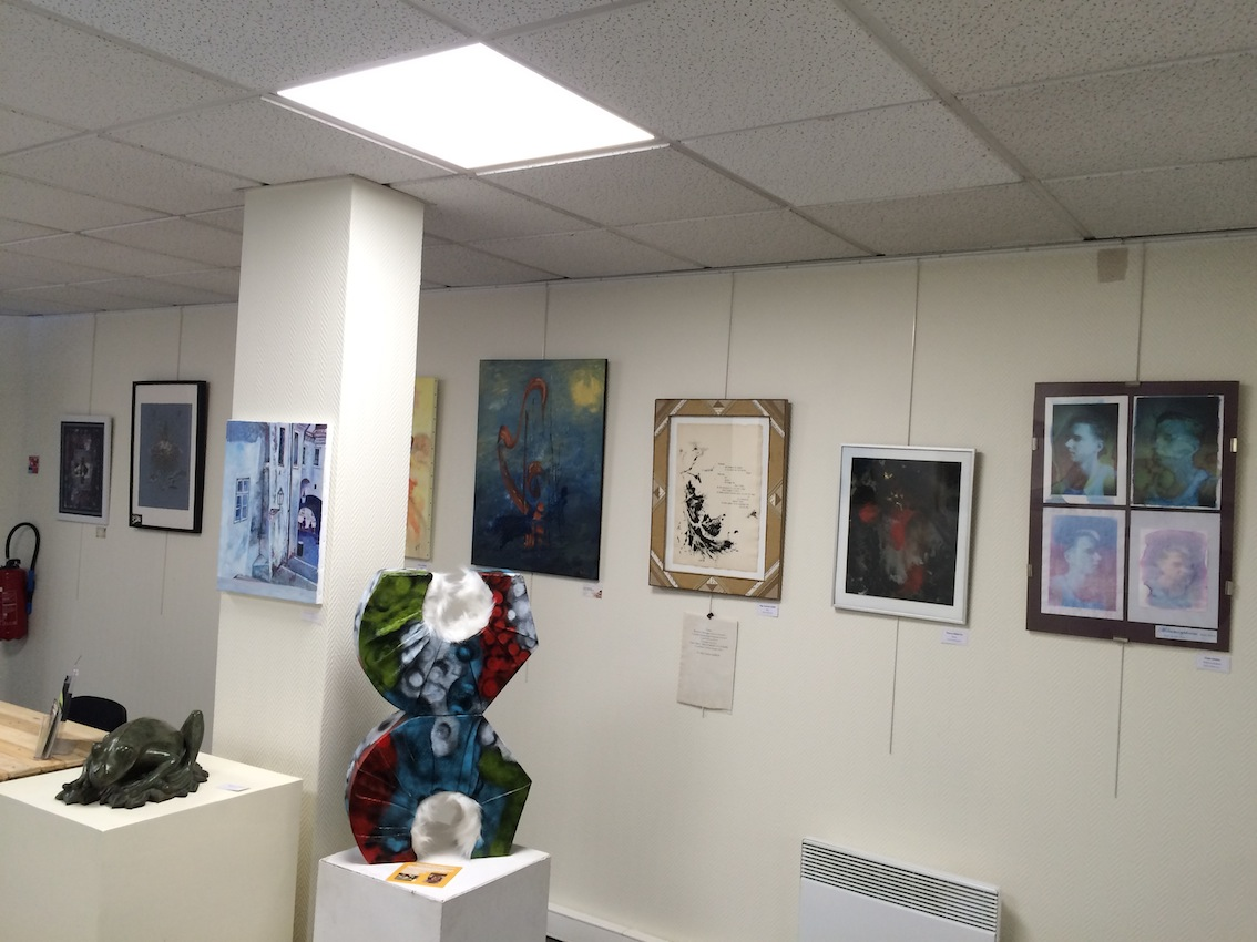 exposition-espace-18-2