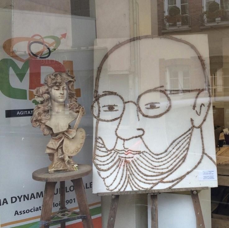 vitrine-expo-copie