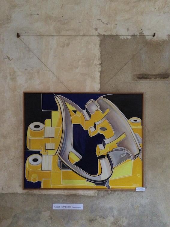 exposition-villevenard4