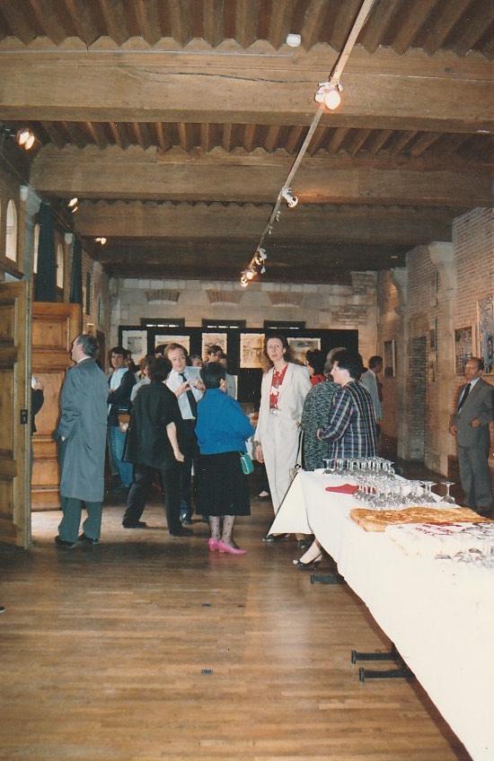vernissage-Troyes-1988-1
