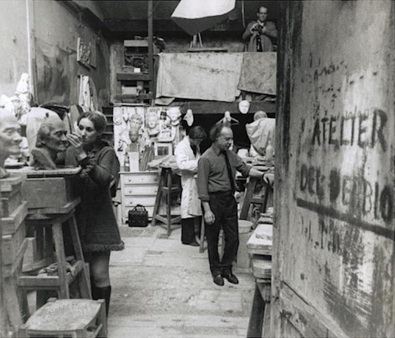 atelier-del-debbio
