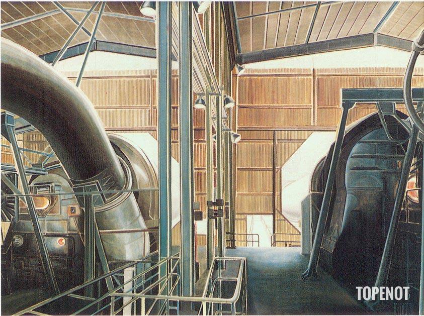 Ciments-français-1990-130x97