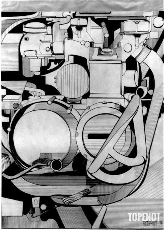 Moteur-Graphisme-1979