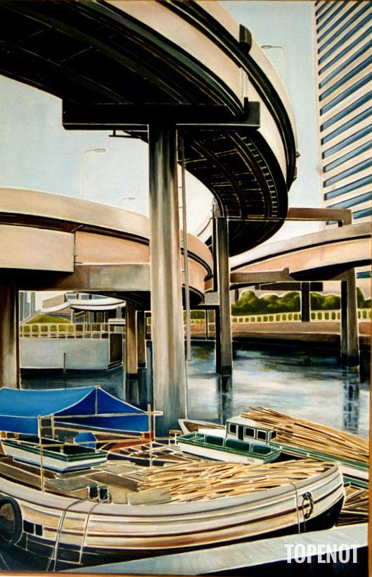 Tokyo-Huile-1988-146x97