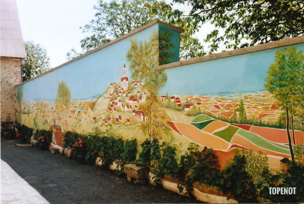 fresque-champagne-Dugay