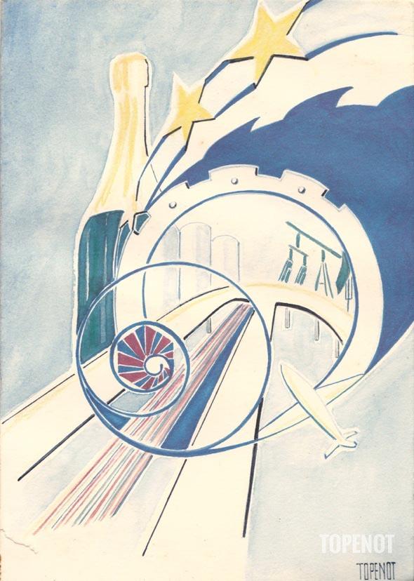 voeux-CCI-1992