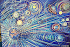 Univers. Piège quantique copie