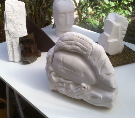 sculptures-craie-detail