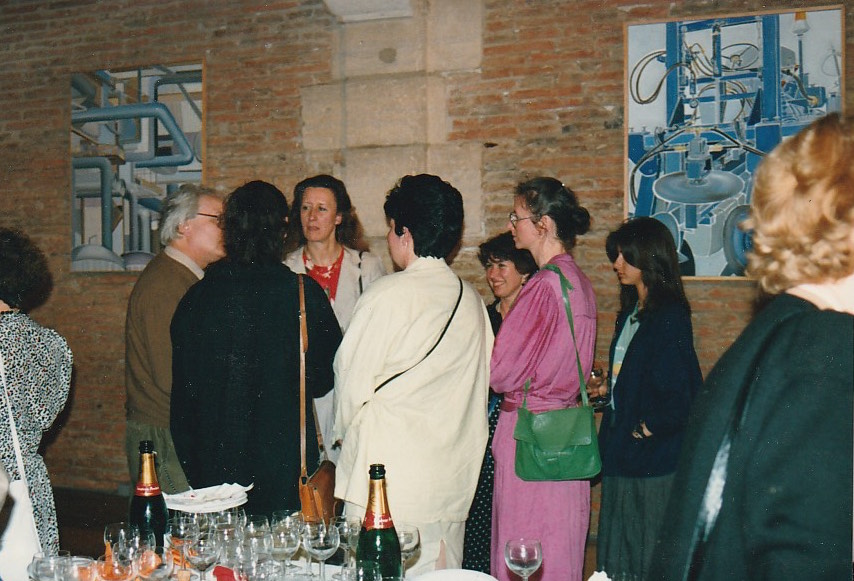 vernissage-Troyes-1988-3